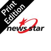 News Star Print Edition icon
