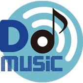 DoMUSIC icon