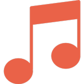 Monster Music player icon