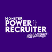 Monster PRC icon