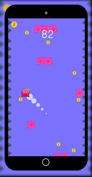 Princess Mini Monster apk screenshot