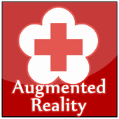 Augmented Reality PMI icon