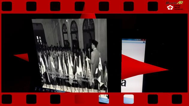 Augmented Reality PMI screenshot 1