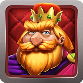 Puzzle Kings (Unreleased) icon