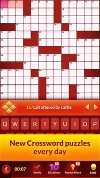 Puzzle Kings (Unreleased) apk screenshot