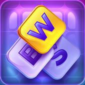 Word Blitz Saga icon