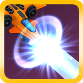 D-Breaker F icon