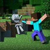 Monsters Ideas -Minecraft icon
