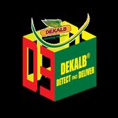D3-Distributor icon