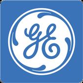 GE P S Training icon