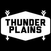 Thunder Plains icon