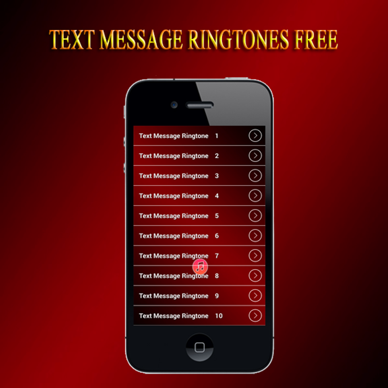 download ringtone message samsung galaxy s3