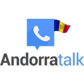 Andorra Talk icon
