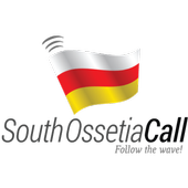 Call South Ossetia, Let's call icon