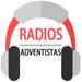 Emisoras Adventistas Musica Adventista Gratis App