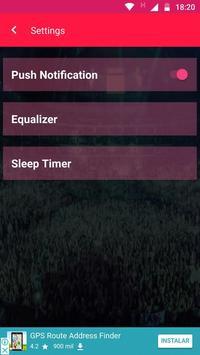 Radio Station 95.7 Houston Radio App Online 95.7 screenshot 1