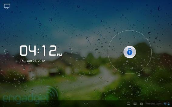 tiki tac toe apk screenshot