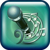 Change your Voice with Effects icon