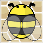 Bubber Bee icon