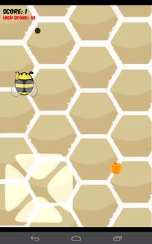 Bubber Bee apk screenshot