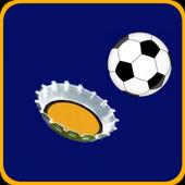 Soccer Capsules icon