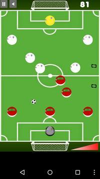 Soccer Capsules apk screenshot