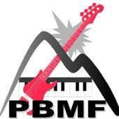 Pueblos Blancos Music Festival icon