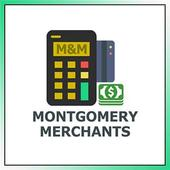Montgomery Merchants icon