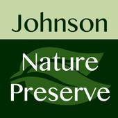 Johnson Nature Preserve icon