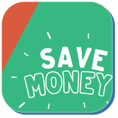 Money Tips icon