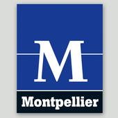 Montpellier Notre Ville icon