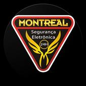 Montreal Rastreamento icon