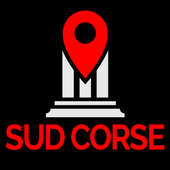 South Corsica Guide Monument icon