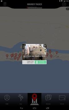 South Corsica Guide Monument screenshot 11