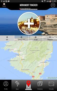 South Corsica Guide Monument screenshot 14