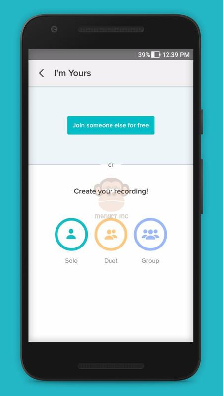 smule sing for pc free download