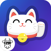 MooLuck icon
