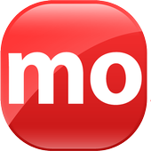 Mosmarts Browser icon