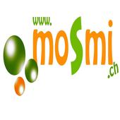 Mosmi.ch icon