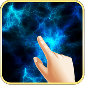 Electric Screen icon