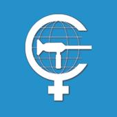 ISGE icon