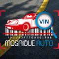 Car vin decoder : Auto car vin check Free