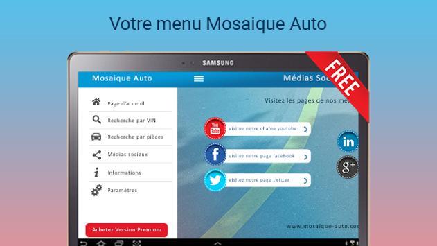 Car vin decoder : Auto car vin check Free screenshot 19