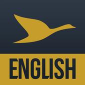 AH Corpo - Apprendre l'anglais icon