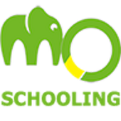 Moschooling icon