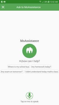 Moschooling screenshot 5