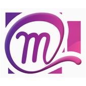 MoCehat - Aplikasi untuk Hidup Sehatmu icon