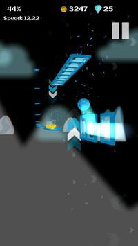 GravO Run screenshot 2