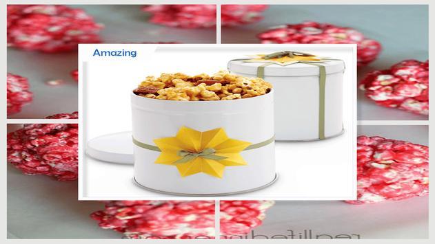 Simple DIY Marshmallow Popcorn Balls screenshot 2