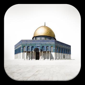 Moslem minibook apk screenshot